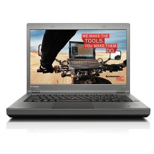 Lenovo thinkpad t440p_laptop3mien.vn (2)