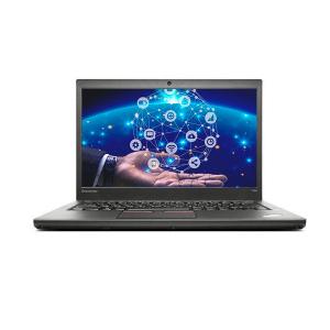 LENOVO T440S (3)_laptop3mien.vn