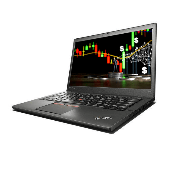 LENOVO T440S (4)_laptop3mien.vn