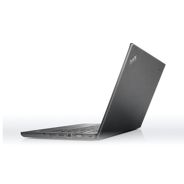 LENOVO T440S (6)_laptop3mien.vn