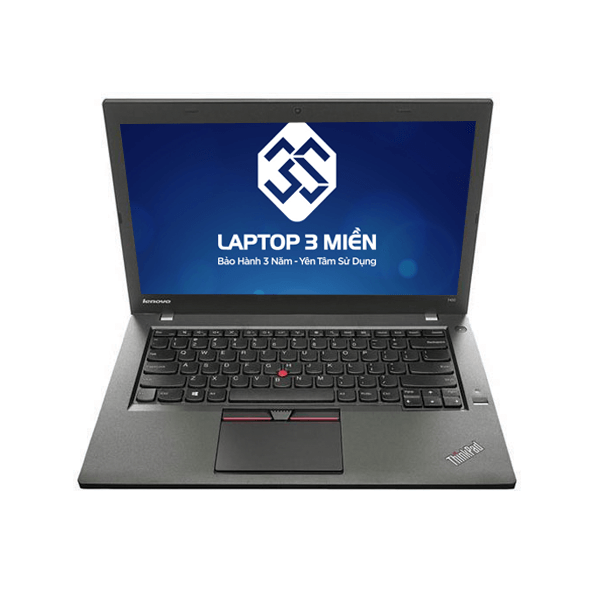 Lenovo thinkpad t450_nen_laptop3mien.vn (1)