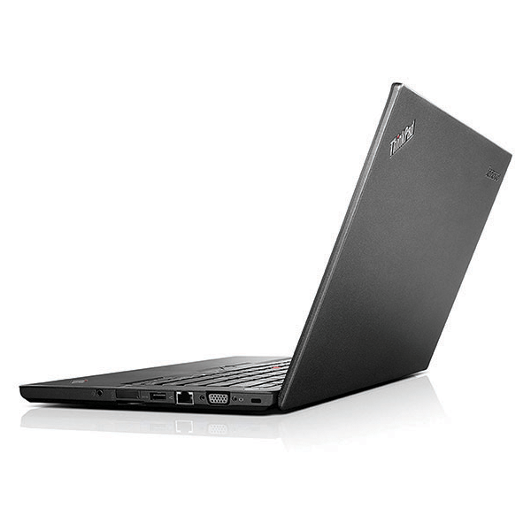 Lenovo thinkpad t450p_laptop3mien.vn (5)