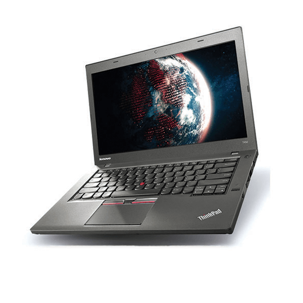 Lenovo thinkpad t450_laptop3mien.vn (7)