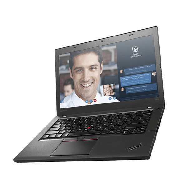 Lenovo Thinkpad T460_laptop3mien.vn (10)