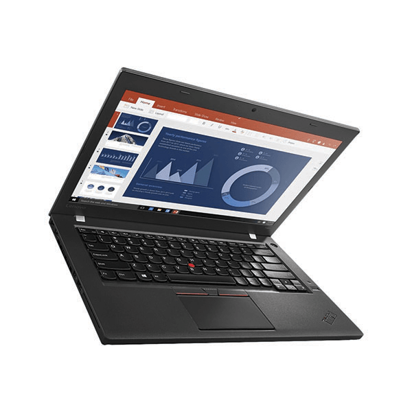 Lenovo Thinkpad T460_laptop3mien.vn (12)