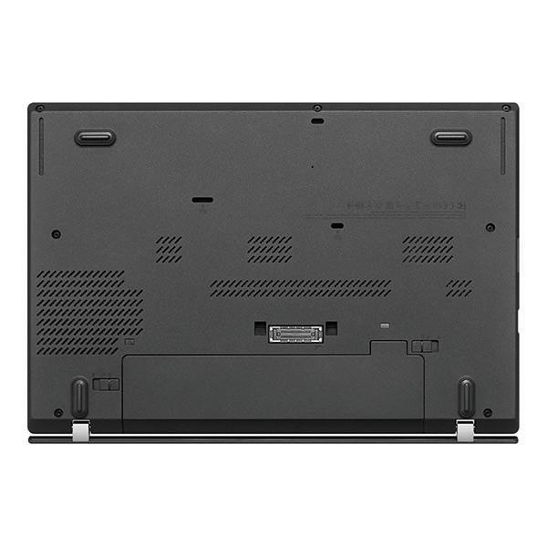 Lenovo thinkpad t460_laptop3mien.vn (15)
