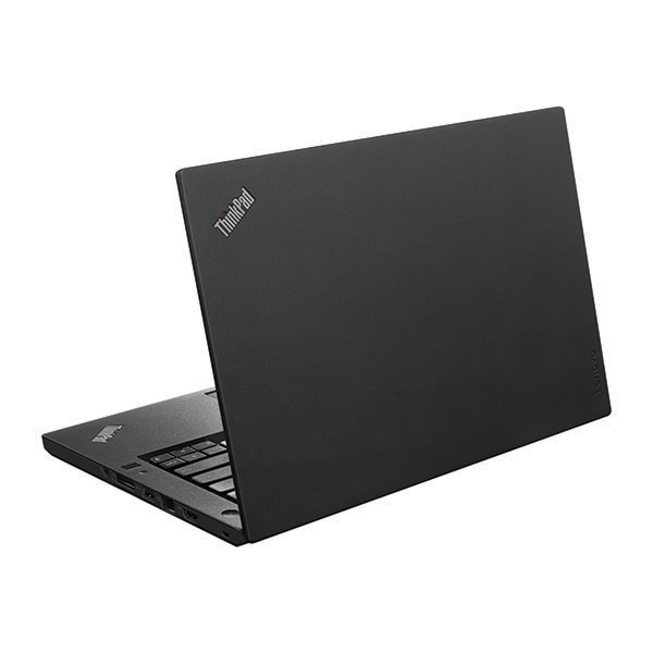 Lenovo thinkpad t460_laptop3mien.vn (17)