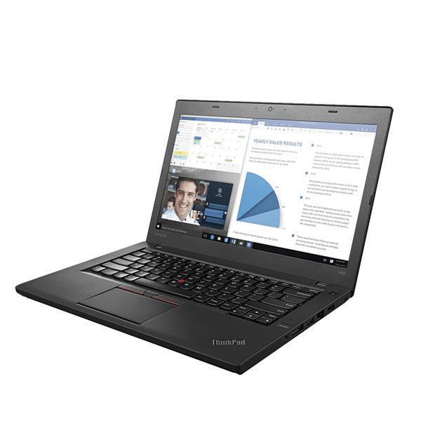Lenovo Thinkpad T460_laptop3mien.vn (9)