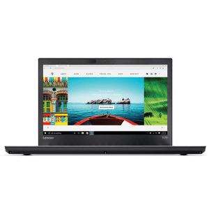 LENOVO T470P_laptop3mien.vn (1)