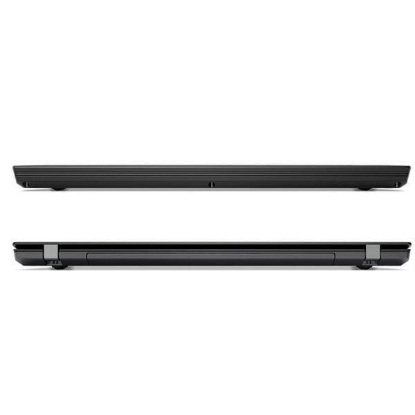 LENOVO T470P_laptop3mien.vn (3)
