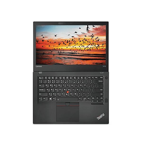 LENOVO T470_laptop3mien.vn (4)