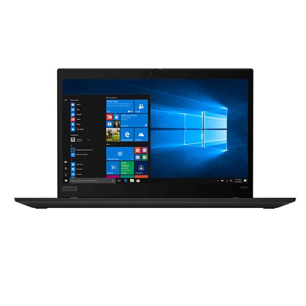 Lenovo Thinkpad T490s_Laptop3mien.vn (3)