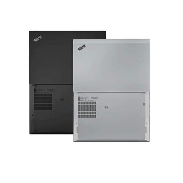 Lenovo Thinkpad T490s_Laptop3mien.vn (6)