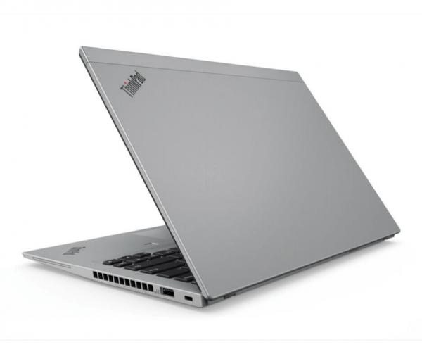 Lenovo Thinkpad T490s_Laptop3mien.vn (7)