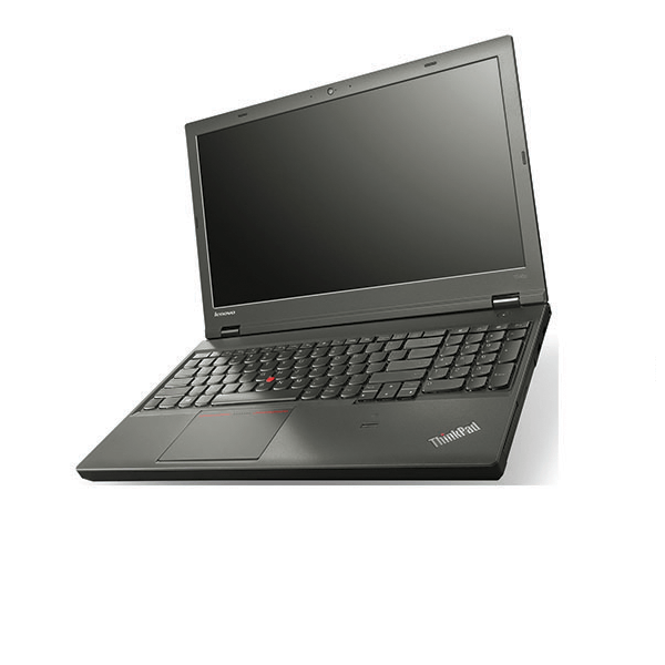 Lenovo thinkpad t540p_laptop3mien.vn (1)