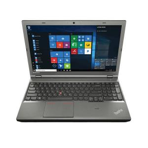 Lenovo thinkpad t540p_laptop3mien.vn (3)