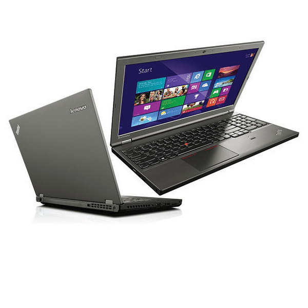 Lenovo thinkpad t540p_laptop3mien.vn (4)