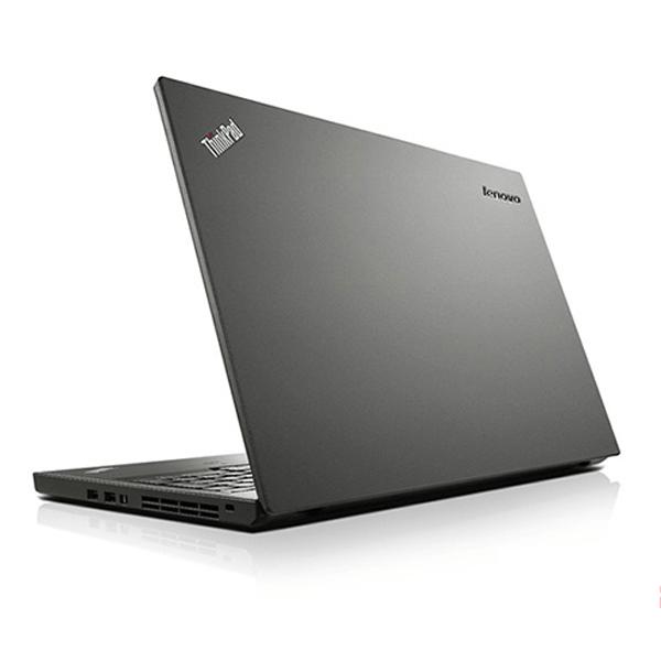 LENOVO W541 (5)_laptop3mien.vn