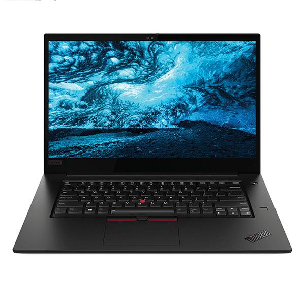 LENOVO X1 EXTREME _laptop3mien.vn (5)