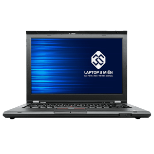Lenovo Thinkpad X240_laptop3mien.vn (5)