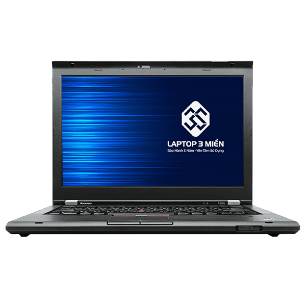 Lenovo Thinkpad X240_laptop3mien.vn (5)