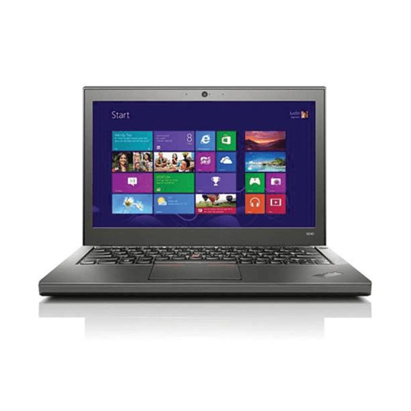 Lenovo Thinkpad X240_laptop3mien.vn (2)