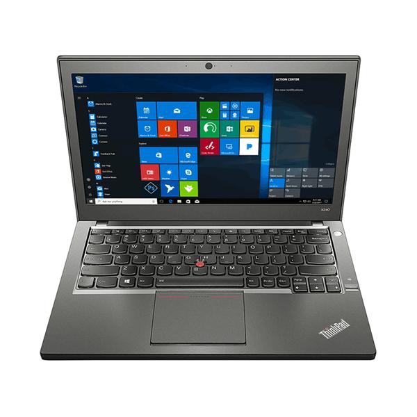 LENOVO X240_laptop3mien.vn(5)