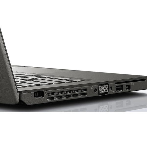 Lenovo Thinkpad x250_laptop3mien.vn (1)
