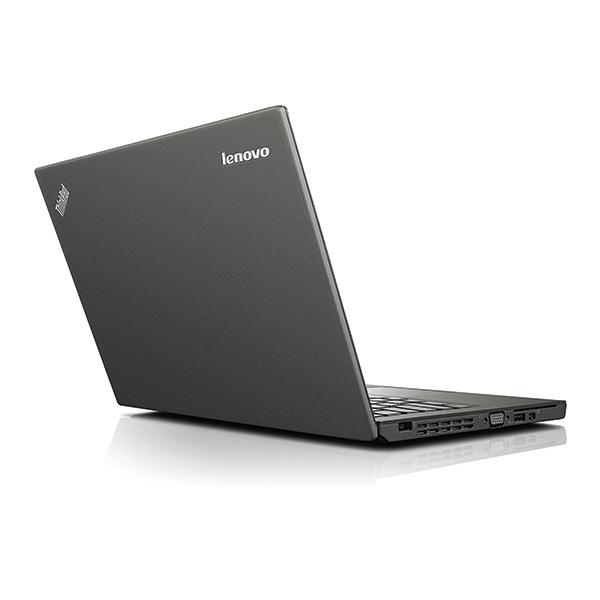 Lenovo Thinkpad x250_laptop3mien.vn (4)