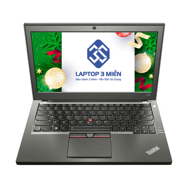 Lenovo Thinkpad x250_laptop3mien.vn (5)