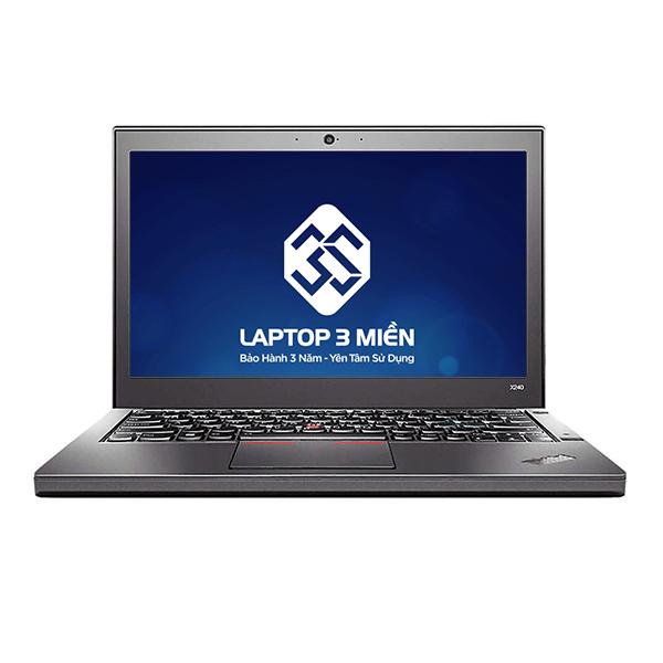Lenovo Thinkpad x250_laptop3mien.vn (7)