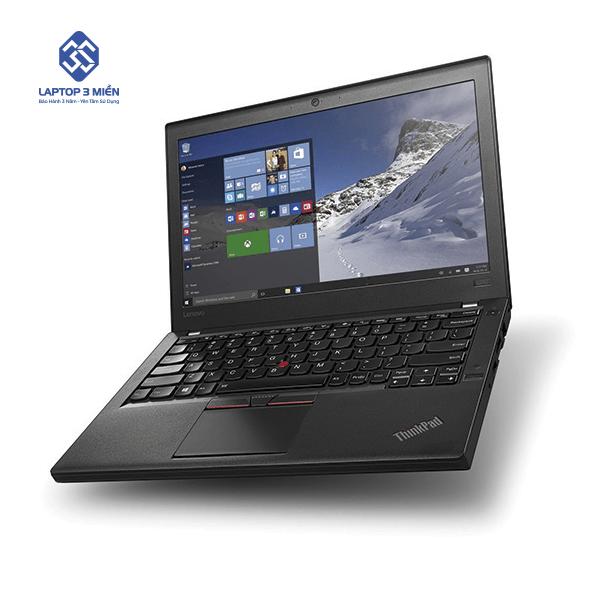 Lenovo Thinkpad x260_laptop3mien.vn (13)