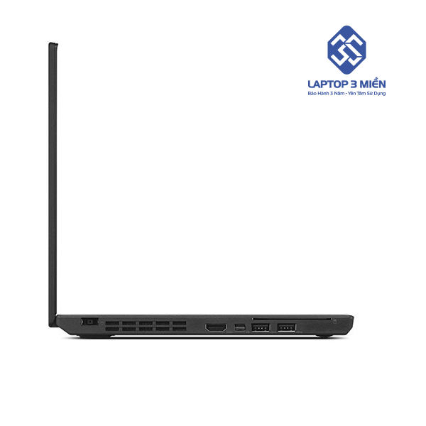 Lenovo Thinkpad x260_laptop3mien.vn (15)