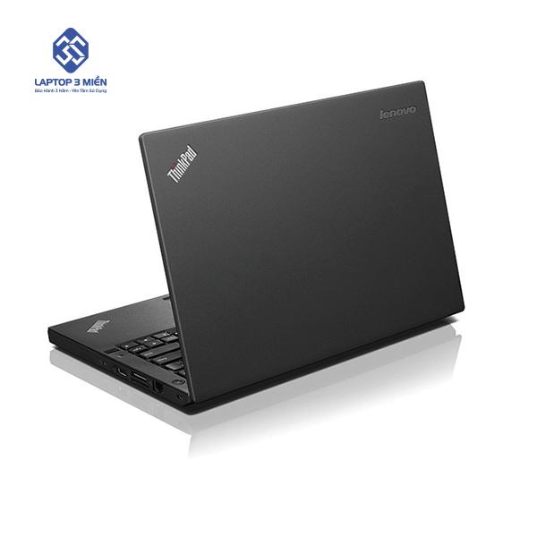 Lenovo Thinkpad x260_laptop3mien.vn (9)