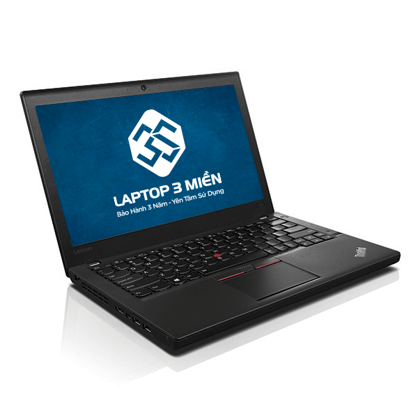 Lenovo Thinkpad T460_laptop3mien.vn_nen
