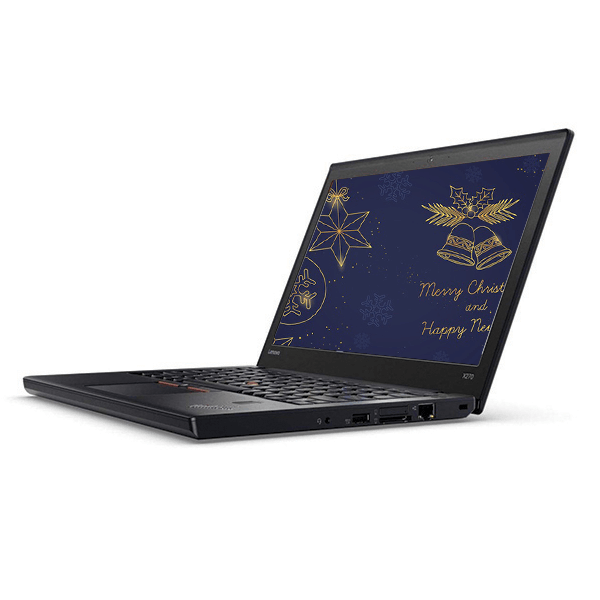 Lenovo Thinkpad x270_laptop3mien.vn (1)