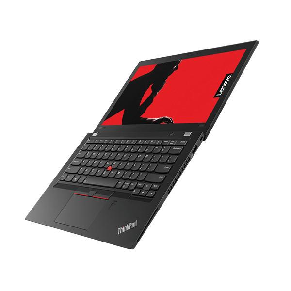 Lenovo Thinkpad x280_laptop3mien.vn (5)