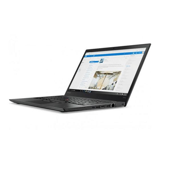 Lenovo T470s_laptop3mien.vn (1)