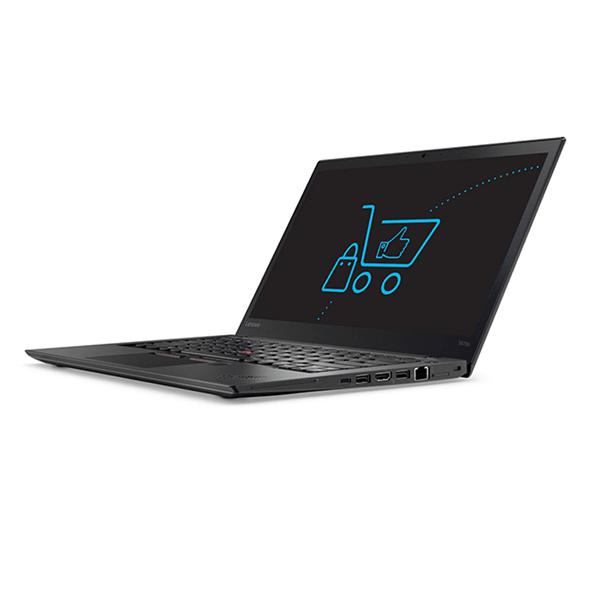 Lenovo T470s_laptop3mien.vn (2)