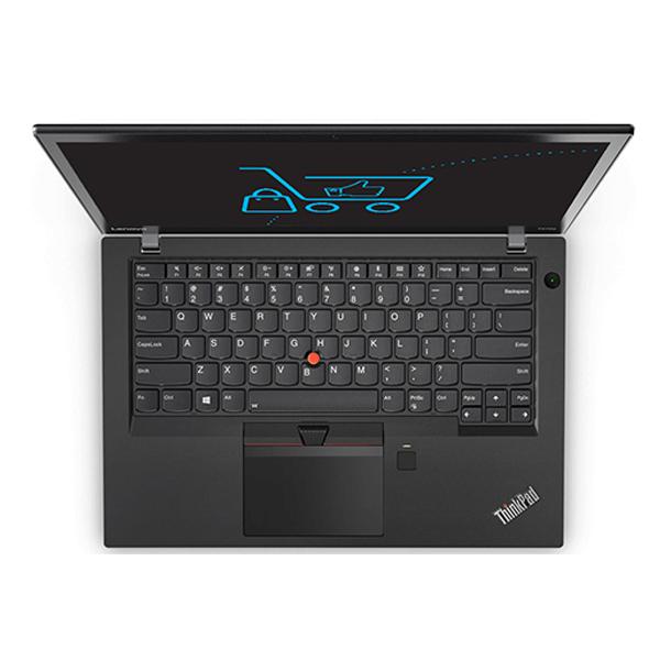 Lenovo T470s_laptop3mien.vn (5)