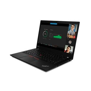 Lenovo T490_laptop3mien.vn (14)