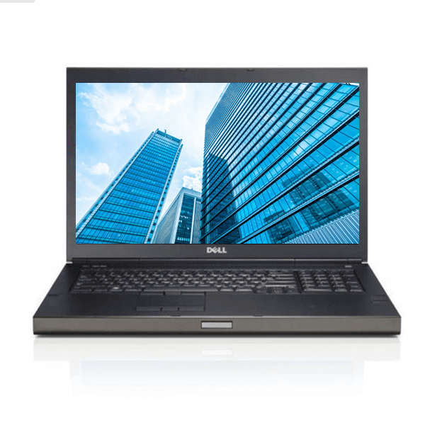 Dell Precision M6800_laptop3mien.vn