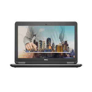 DELL E6540_NEN_ LAPTOP3MIEN.VN