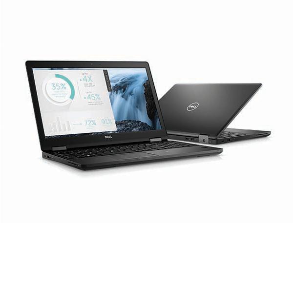 Dell Latitude 7490_laptop3mien.vn_nen