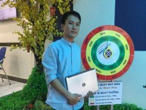 Khách hàng mua Dell Latitude E7440 tại Laptop3mien.vn (1)