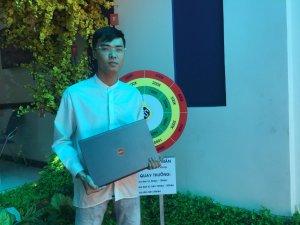 KH mua Dell Precision M6800 tại Laptop3mien.vn (4)