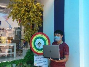 KH mua Dell Latitude E6440 tại Laptop3mien.vn (2)