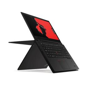 X1 YOGA GEN 3_laptop3mien.vn (3)