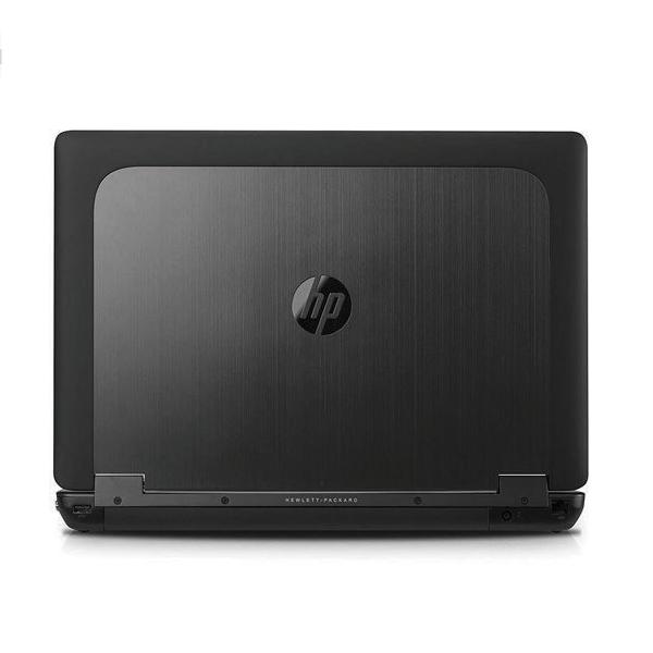 ZBOOK 15 G2_laptop3mien.vn (5)