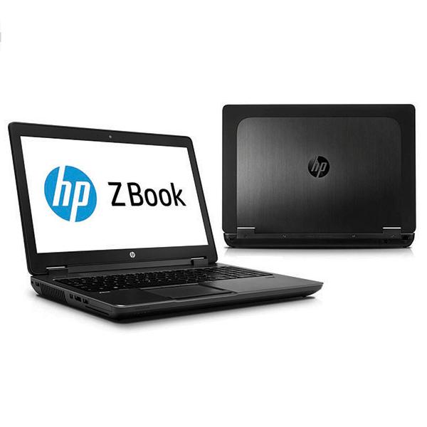 ZBOOK 15 G2_laptop3mien.vn (7)